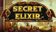 Secret Elixir