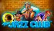 Игра Джазовый Клуб в Вулкан Платинум
